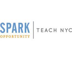 Teach New York City (New York City)