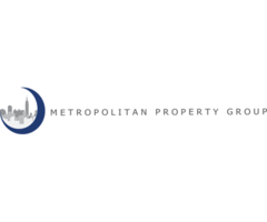Metropolitan Property Group is looking for agents! Make 150k per year!