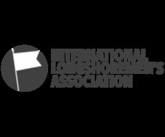 ILA - INt'L LONGSHOREMEN'S ASSOCIATION