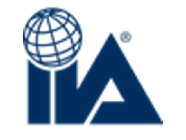Insititute Of Internal Auditors of North America