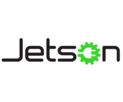 AR Specialist Opportunity at Jetson Electric!