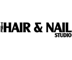 Seeking a Hairstylist With a Following