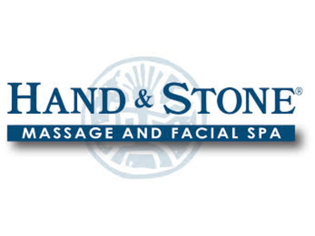 Massage Therapist and Esthetician