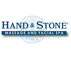 Massage Therapist and Esthetician