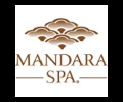 Esthetician - Mandara Spa