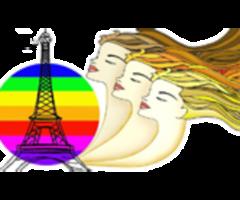 Formula B Parisien Beauty School