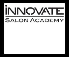 Innovate Salon Academy