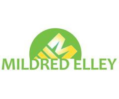 Mildred Elley - NYC Campus