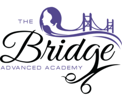 The Bridge Advanced Academy