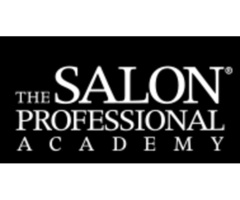 The Salon Professional Academy Howell