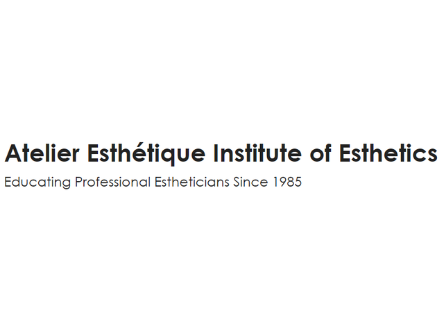 Atelier Esthetique Institute of Esthetics