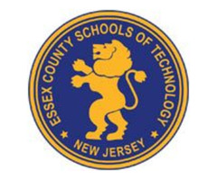 Essex County Vocational School