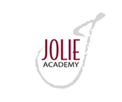 Jolie Health and Beauty Academy