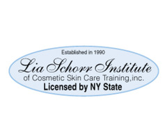 Lia Schorr Institute