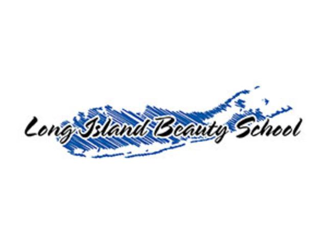 Long Island Beauty School