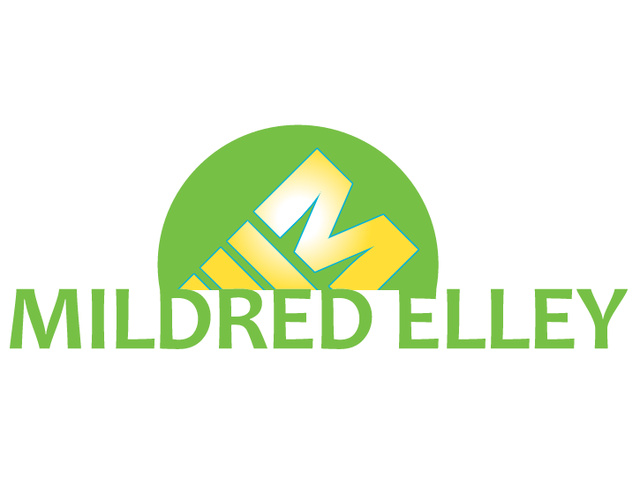 Mildred Elley - NYC Campus