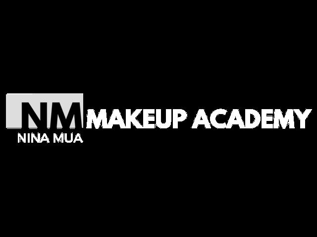 Nina Mua Makeup Academy