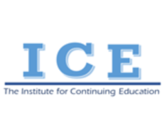 The Institute for Continuing Education