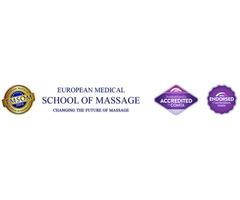 European Medical School Of Massage LLC
