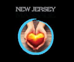 New Jersey Massage LLC
