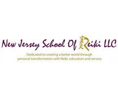New Jersey School of Reiki LLC