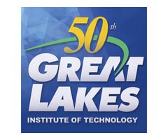 Great Lakes Institute of Technology