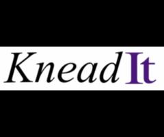 Knead It Massage Continuing Education