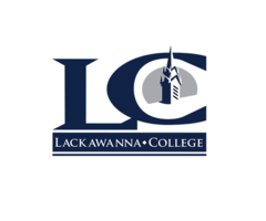 Lackawanna College Sunbury Center
