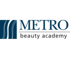 Metro Beauty Academy