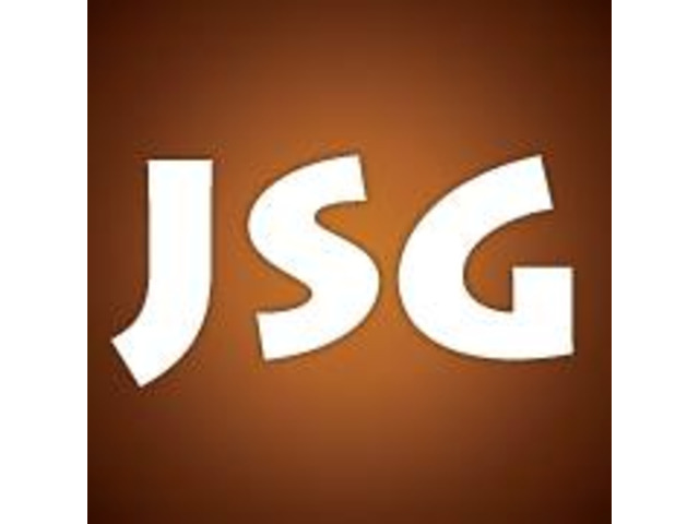 JSG School of Massage Therapy