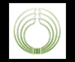Therapeutic Massage & Training Center