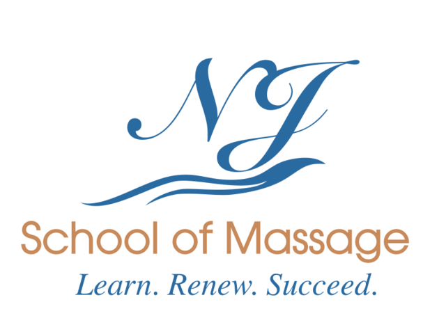 NJ School of Massage