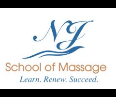 NJ School of Massage