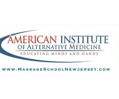 American Institute - Clifton