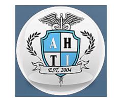 Ace Healthcare Training Institute