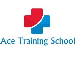 Ace Training School