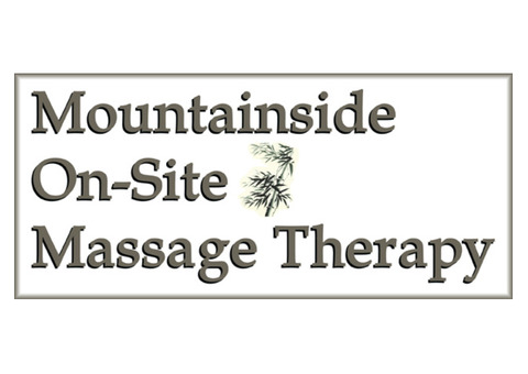 Licensed Massage Therapist For Mobile Massage Work - Higher Pay