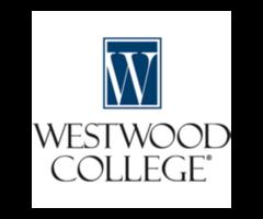 Westwood College-Anaheim