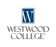 Westwood College-South Bay