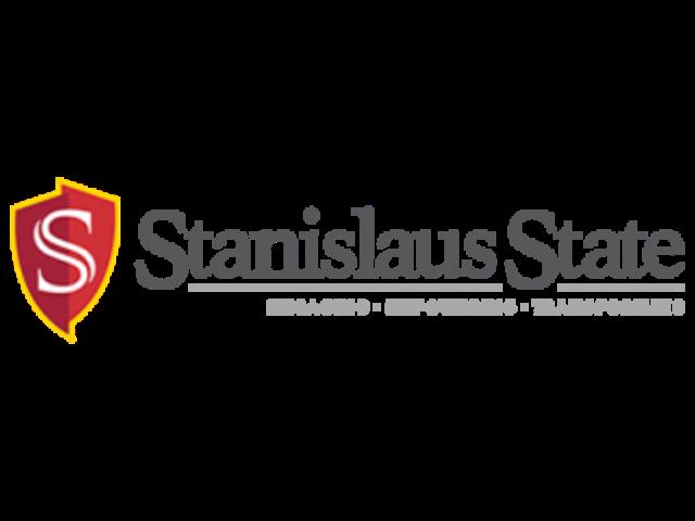 California State University-Stanislaus