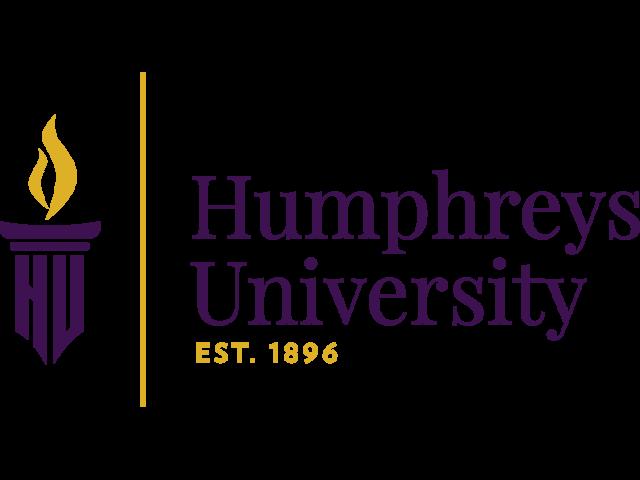 Humphreys College-Stockton and Modesto Campuses