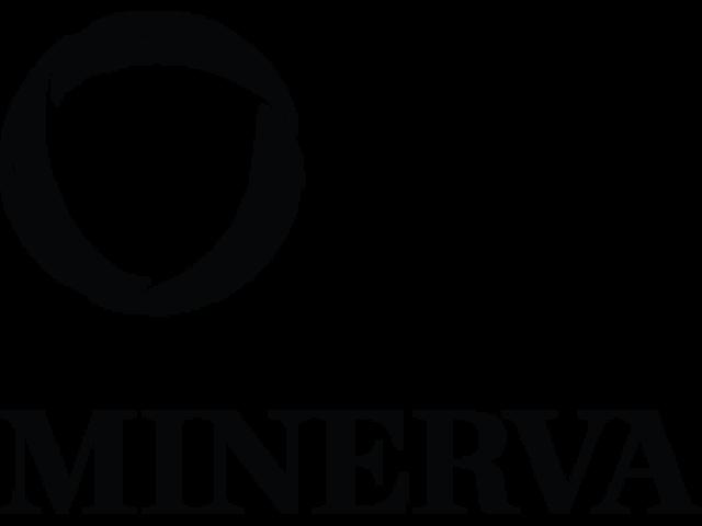 Minerva Schools at Keck Graduate Institute