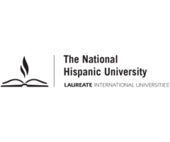 The National Hispanic University