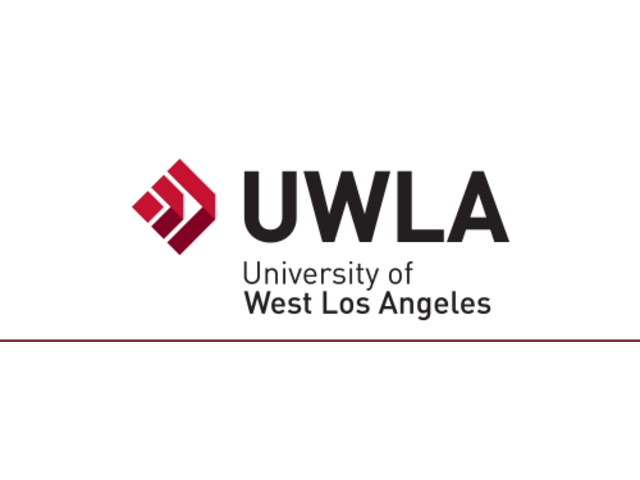 University of West Los Angeles