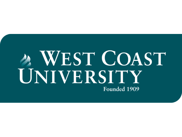 West Coast University-Los Angeles