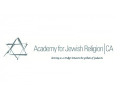 Academy for Jewish Religion-California