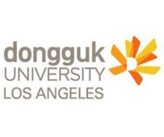Dongguk University-Los Angeles