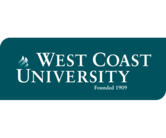 West Coast University-Ontario