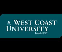West Coast University-Ontario