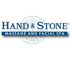 Massage Therapist at Middletown NJ Spa